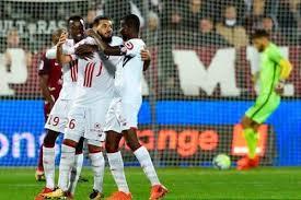 Prediksi En Avant Guingamp vs Stade De Reims 27 Januari 2019