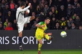 Prediksi Nantes vs As Saint-Etienne 26 Januari 2019